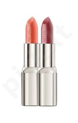 Artdeco High Performance lūpdažis, kosmetika moterims, 4g, (489)