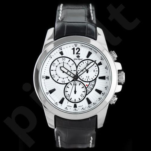Vyriškas Gino Rossi laikrodis GR8016JB