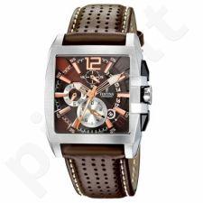 Laikrodis Festina F16363_2