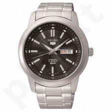Laikrodis SEIKO SNKM87K1
