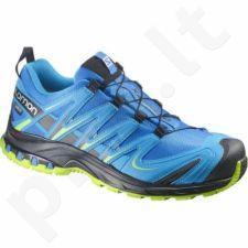 Sportiniai bateliai  bėgimui  Salomon trail XA PRO 3D GTX M L38155400