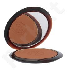 Guerlain Terracotta The Bronzing Bronzinė pudra, kosmetika moterims, 10g, (04 Medium-Blondes)