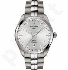 Vyriškas laikrodis Tissot T101.410.44.031.00