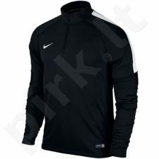 Bliuzonas  treniruotėms Nike Squad 15 Ignite Midlayer M 645472-010