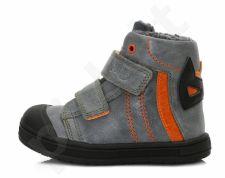 D.D. step pilki batai su pašiltinimu 22-27 d. da031349