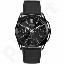 Vyriškas laikrodis GUESS W1217G1