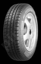 Vasarinės Dunlop SP STREETRESPONSE R15