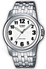 Laikrodis Casio MTP-1260D-7B