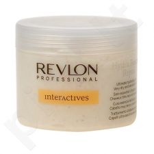 Revlon Interactives Hydra Rescue Repair Hydrating Care, kosmetika moterims, 450ml