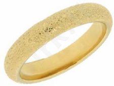Žiedas Zoppini G1187 000618