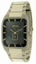 Vyriškas laikrodis Adriatica A1242.6114Q