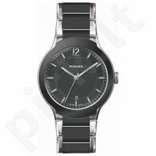 Vyriškas laikrodis Rodania 25088.47