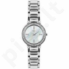 Moteriškas RFS laikrodis P1110302-154S
