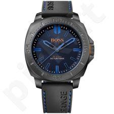 Vyriškas HUGO BOSS ORANGE laikrodis 1513248