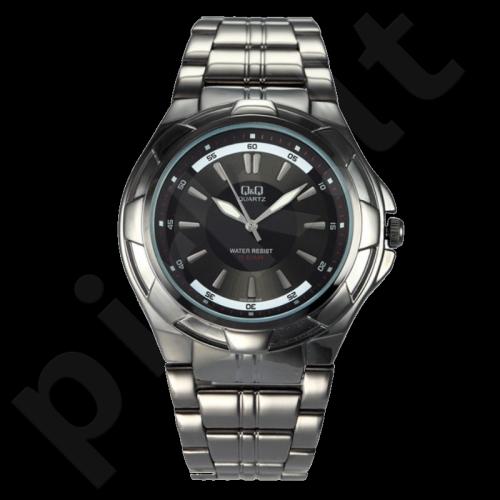 Vyriškas laikrodis Q&Q Q252J402Y