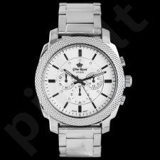Vyriškas Gino Rossi laikrodis GR9701S