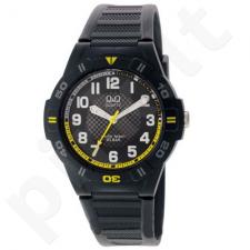 Vyriškas laikrodis Q&Q GW36J002Y