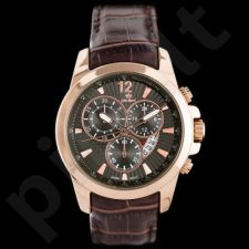 Vyriškas Gino Rossi laikrodis GR8016R
