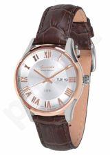 Laikrodis GUARDO S1385-9