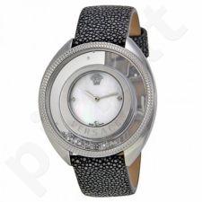 Laikrodis VERSACE 86Q991MD497S112