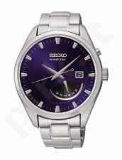 Laikrodis SEIKO SRN047P1