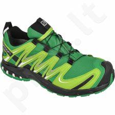 Sportiniai bateliai  bėgimui  Salomon XA PRO 3D GTX M L37931400