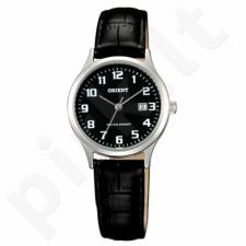 Moteriškas laikrodis ORIENT FSZ3N005B0