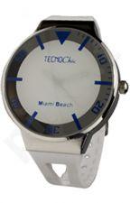 Vyriškas laikrodis HOOPS 2423M-05