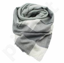 Moteriška šilta skara MSL1698