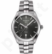 Vyriškas laikrodis Tissot T101.452.11.061.00