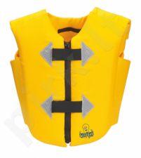 Plaukimo liemenė 96492 virš 60kg