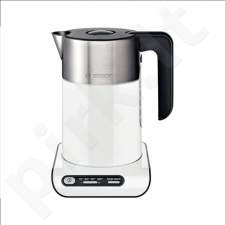 Electrical kettle BOSCH TWK 8611P
