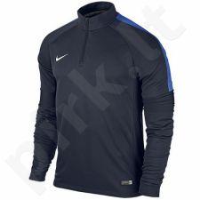 Bliuzonas  treniruotėms Nike Squad 15 Ignite Midlayer M 645472-451
