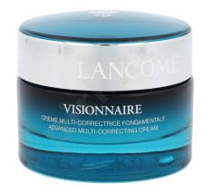 Lancôme Visionnaire, dieninis kremas moterims, 50ml