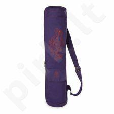 Kilimėlio krepšys AUBERGINE 62914