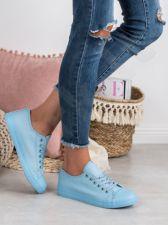 Laisvalaikio batai MCKEY