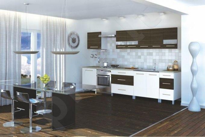 Virtuvės komplektas DAFNE 260