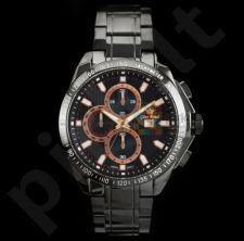 Klasikinis Gino Rossi laikrodis GR9153JG