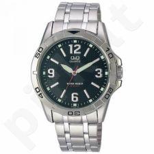 Vyriškas laikrodis Q&Q Q576J205Y