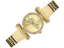 Guess Swag W0287L2 moteriškas laikrodis