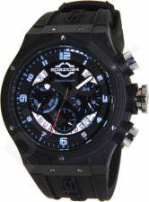 Laikrodis SPAZIO 24    B551