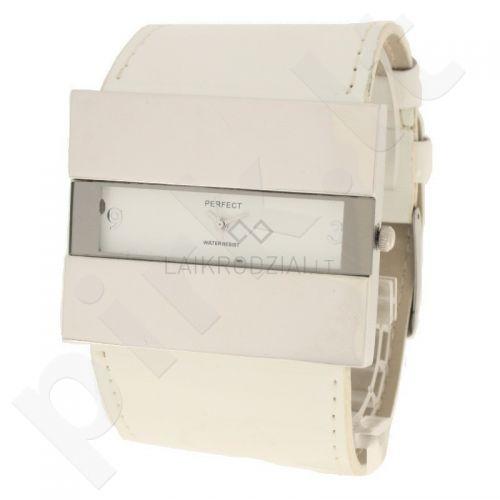Moteriškas laikrodis Laikrodis PERFECT PRF-K09-050