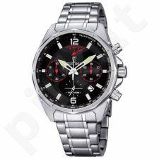 Vyriškas laikrodis Festina F6835/2
