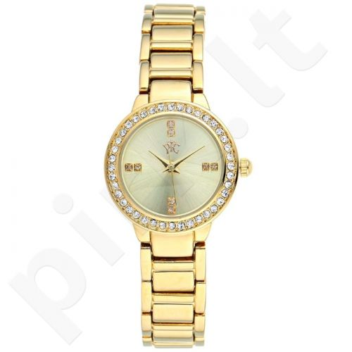 Moteriškas RFS laikrodis P1110312-154G