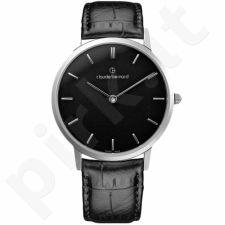 Vyriškas Claude Bernard laikrodis 20206 3 NIN
