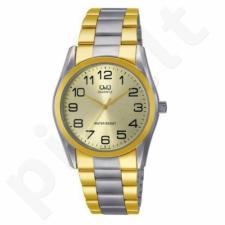 Vyriškas laikrodis Q&Q Q638J403Y