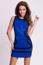 Emamoda suknelė  4910-5