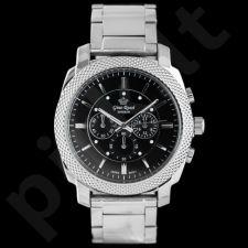 Vyriškas Gino Rossi laikrodis GR9701SJ