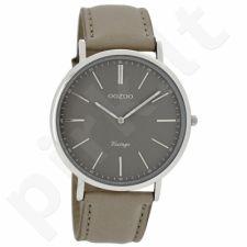 Universalus laikrodis OOZOO C7331