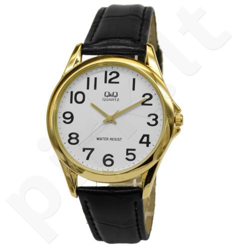 Vyriškas laikrodis Q&Q Q046J104Y
